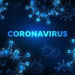 impact of coronavirus covid-19 on those studying medicine abroad in europe