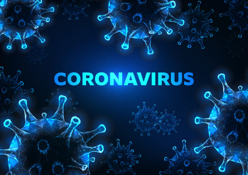 impact of coronavirus covid-19 on those studying medicine abroad in europe at European medical schools