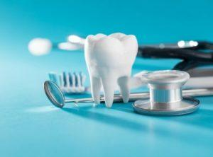 5 Reasons To Study Dentistry Abroad